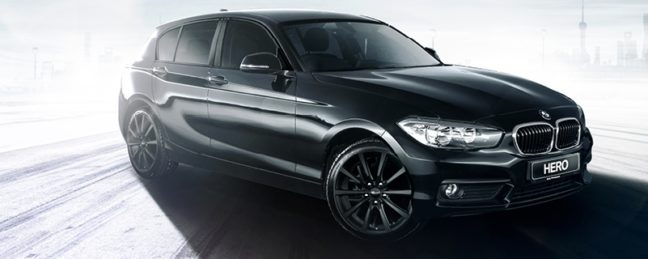 bmw 1er leasing f r privat 199 monat. Black Bedroom Furniture Sets. Home Design Ideas