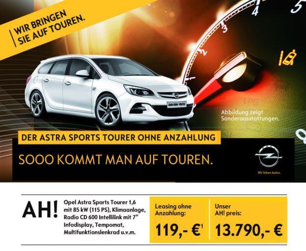 Opel_Astra_J_Angebote