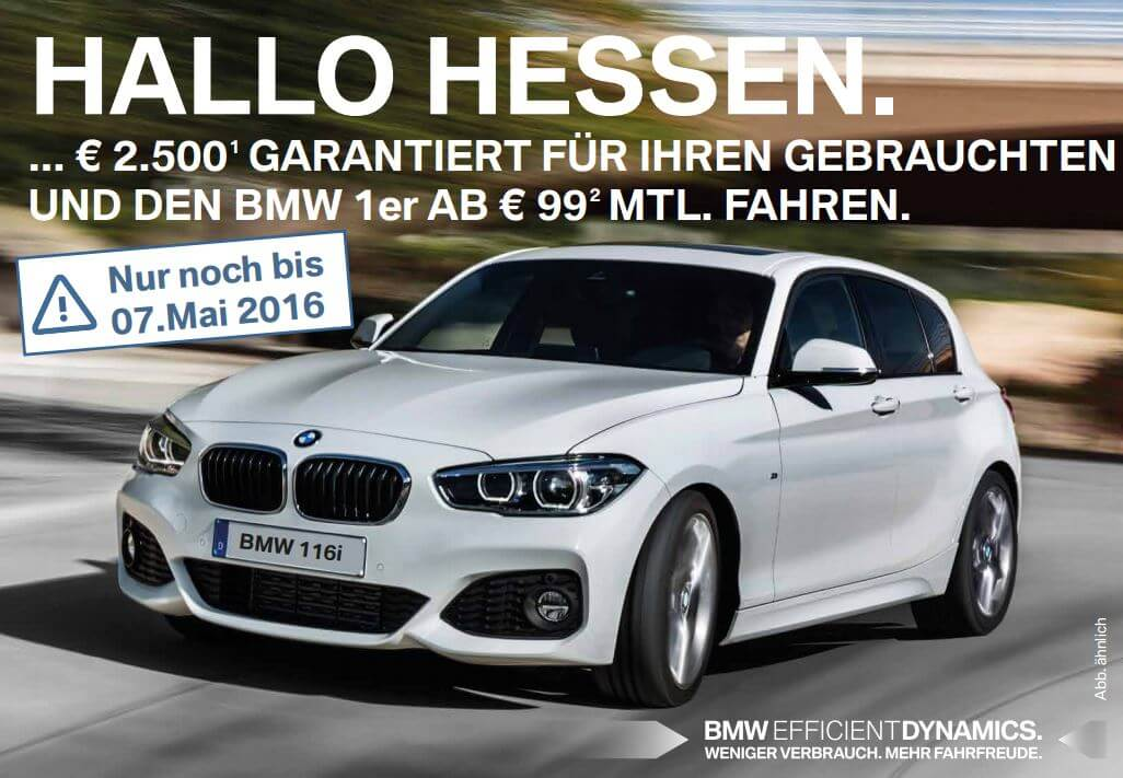 bmw 116i leasing leasing. Black Bedroom Furniture Sets. Home Design Ideas
