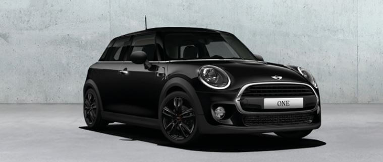 mini_one_leasing_oxford