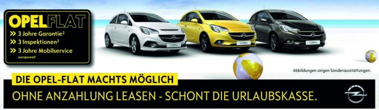 Opel_Corsa_Leasing
