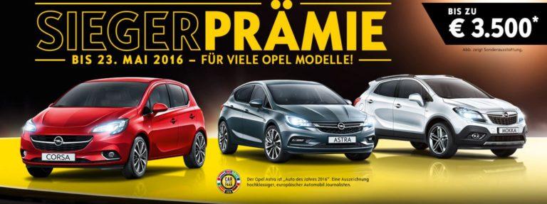 Opel_Sieger_Prämie