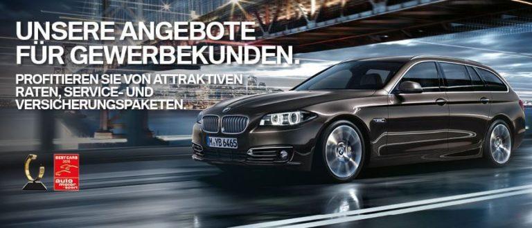 BMW_5er_Leasing