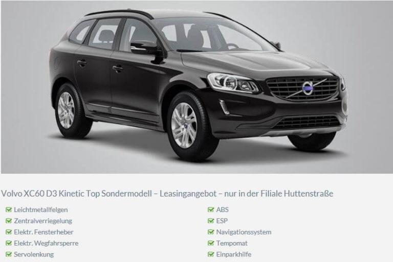 Volvo_XC60_Leasing