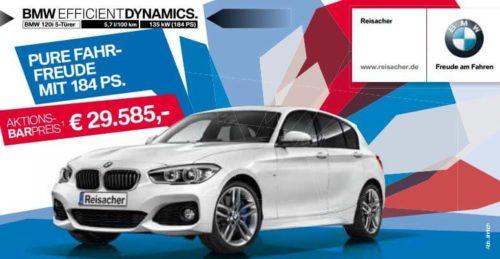 BMW_120i_M_Sport_Leasing