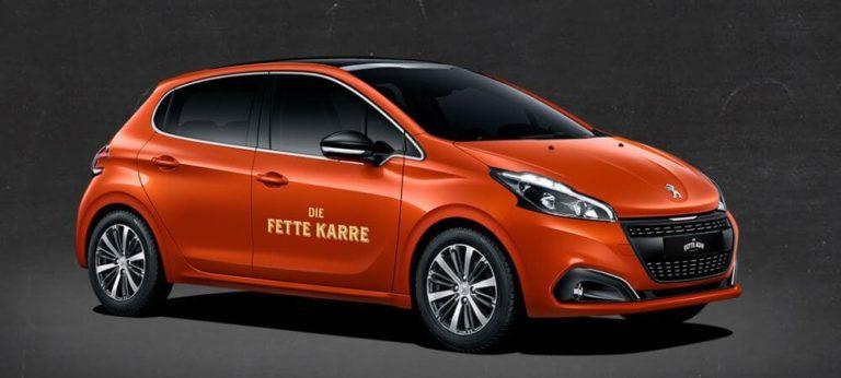 Peugeot_208_Leasing