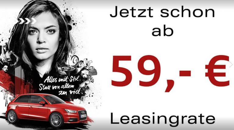 Audi_A1_Leasing