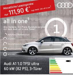 audi_a1_all_in_one_leasing