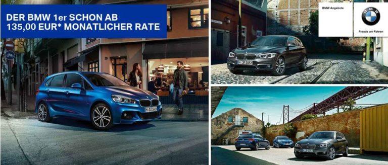 BMW_Inzahlungnahmeprämie_BMW_1er_2er