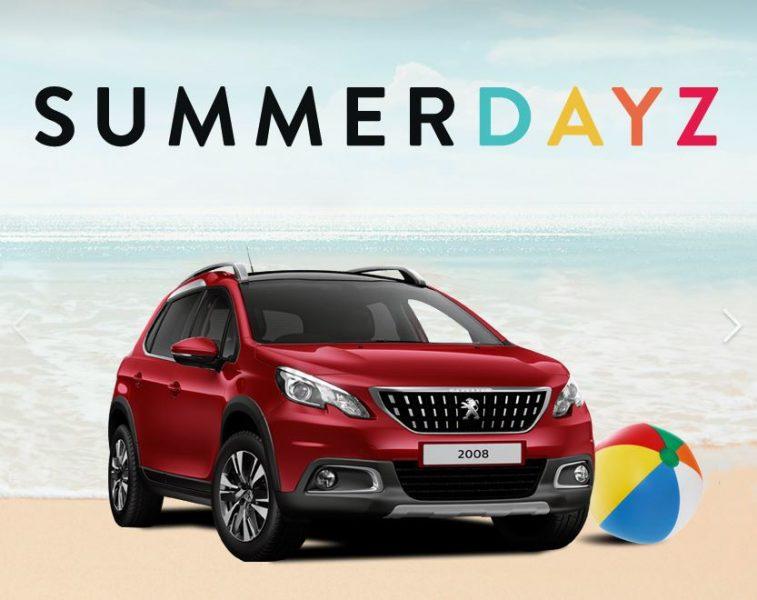 Peugeot_Citroen_PSA_Summerdayz