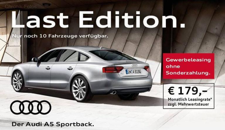 audi_a5_leasing_sportback