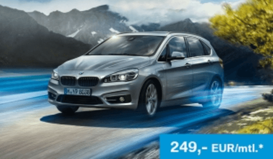 bmw 225xe hybrid leasing leasing. Black Bedroom Furniture Sets. Home Design Ideas