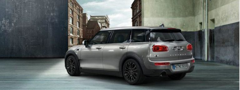 mini_one_clubman_leasing