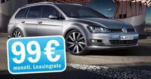 volkswagen_leasing_gebrauchtwagen_fahrzeug_aktion