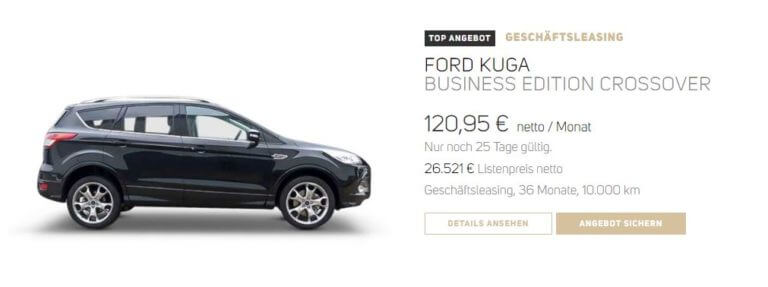 ford_kuga_leasing_vehiculum