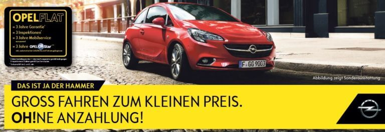opel_corsa_leasing_privat