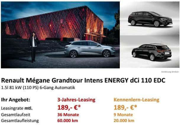 renault_megane_grandtour_intense_leasing