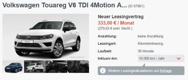 vw_touareg_gebraucht_leasing