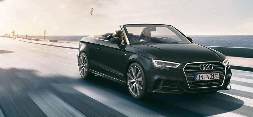 audi a3 cabrio gewerbeleasing 199 monat. Black Bedroom Furniture Sets. Home Design Ideas