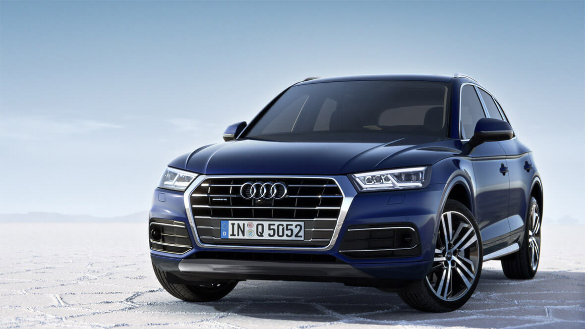 audi q5 leasing f r 359 euro im monat brutto. Black Bedroom Furniture Sets. Home Design Ideas