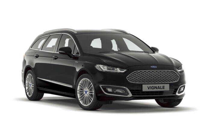 ford mondeo turnier vignale leasing ab 259 euro monat. Black Bedroom Furniture Sets. Home Design Ideas