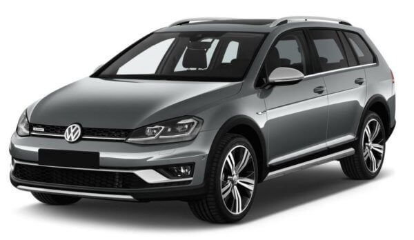 vw golf alltrack leasing 2 0 tdi bmt 4motion. Black Bedroom Furniture Sets. Home Design Ideas