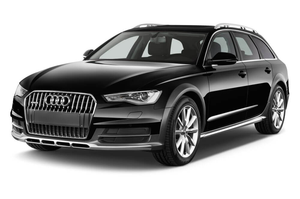 2x audi a6 allroad 3 0 tdi leasing ab 299 euro im monat. Black Bedroom Furniture Sets. Home Design Ideas