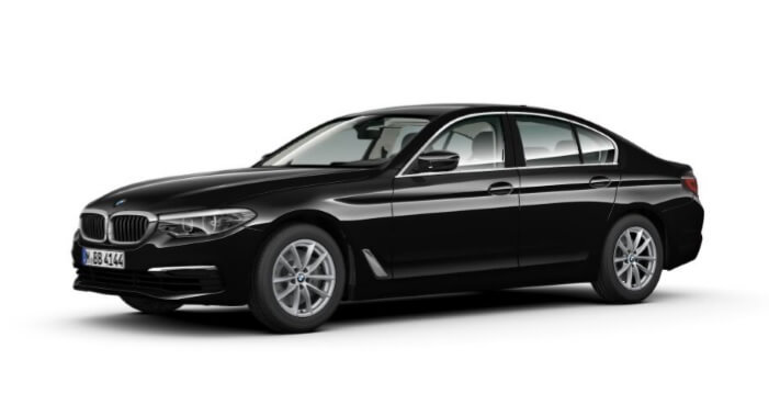 bmw 5er aktion bei luxuryleasing ab 415 euro im monat. Black Bedroom Furniture Sets. Home Design Ideas