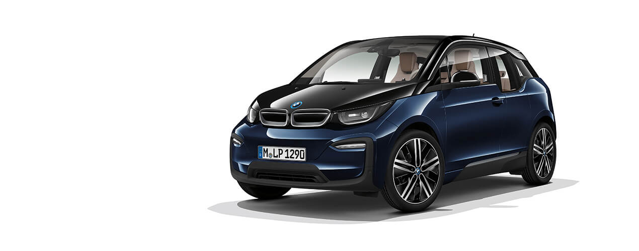 hot bmw i3 leasing f r 249 euro im monat brutto inkl versicherung. Black Bedroom Furniture Sets. Home Design Ideas