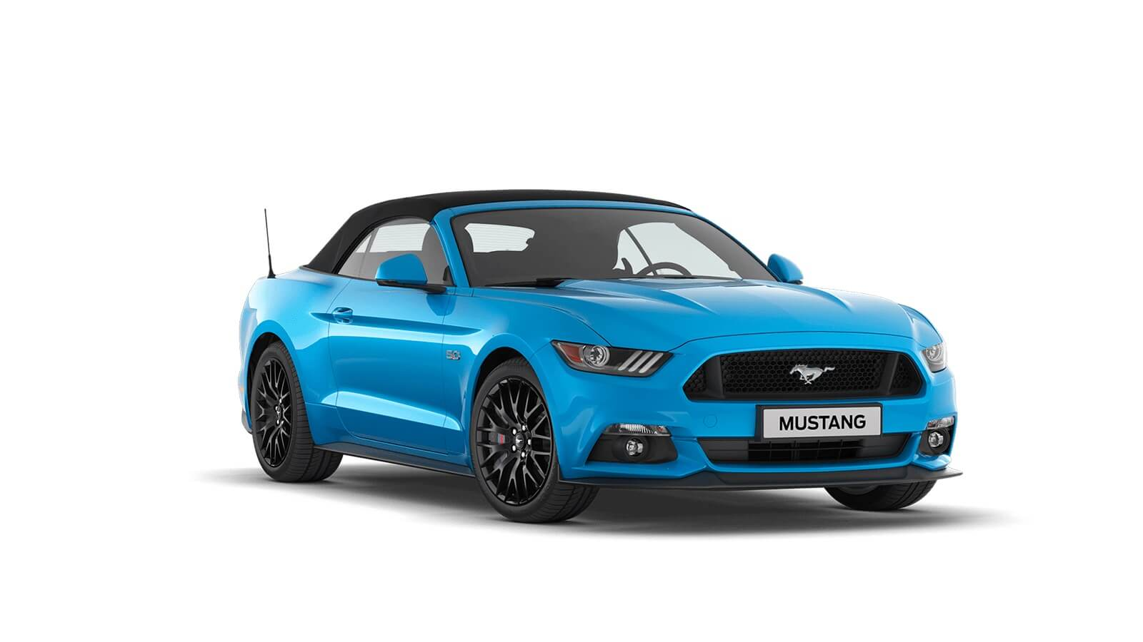 ford mustang gt cabrio leasing f r 429 euro im monat brutto vollausstattung. Black Bedroom Furniture Sets. Home Design Ideas