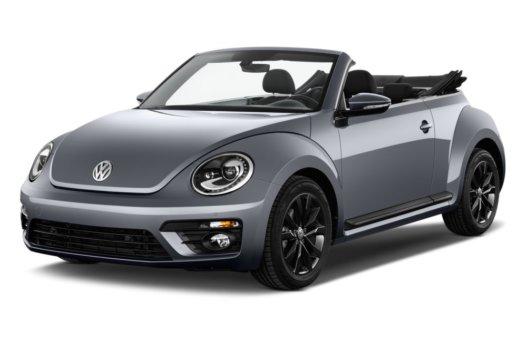 vw beetle cabriolet leasing f r 137 euro im monat netto lf 0 56. Black Bedroom Furniture Sets. Home Design Ideas