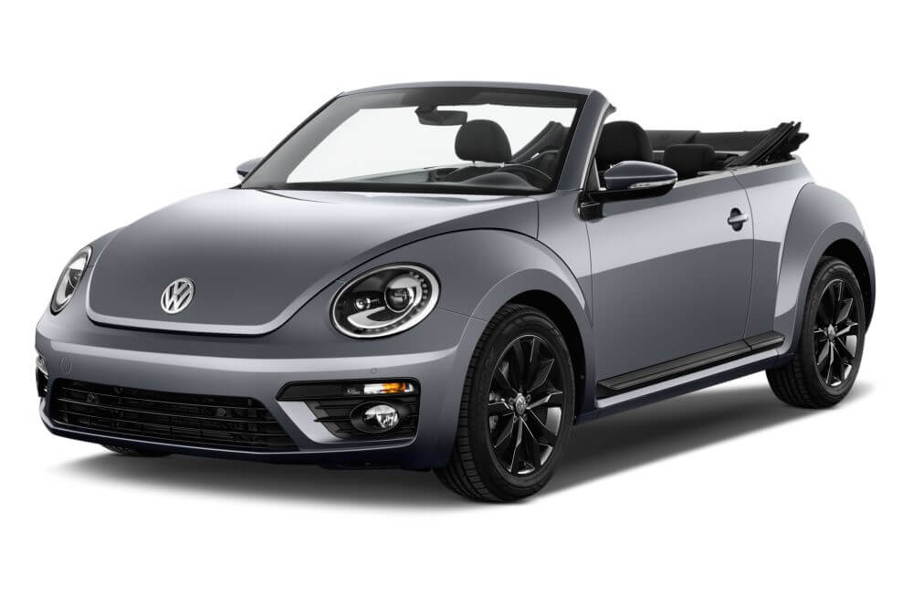 vw beetle cabriolet leasing f r 137 euro im monat netto. Black Bedroom Furniture Sets. Home Design Ideas