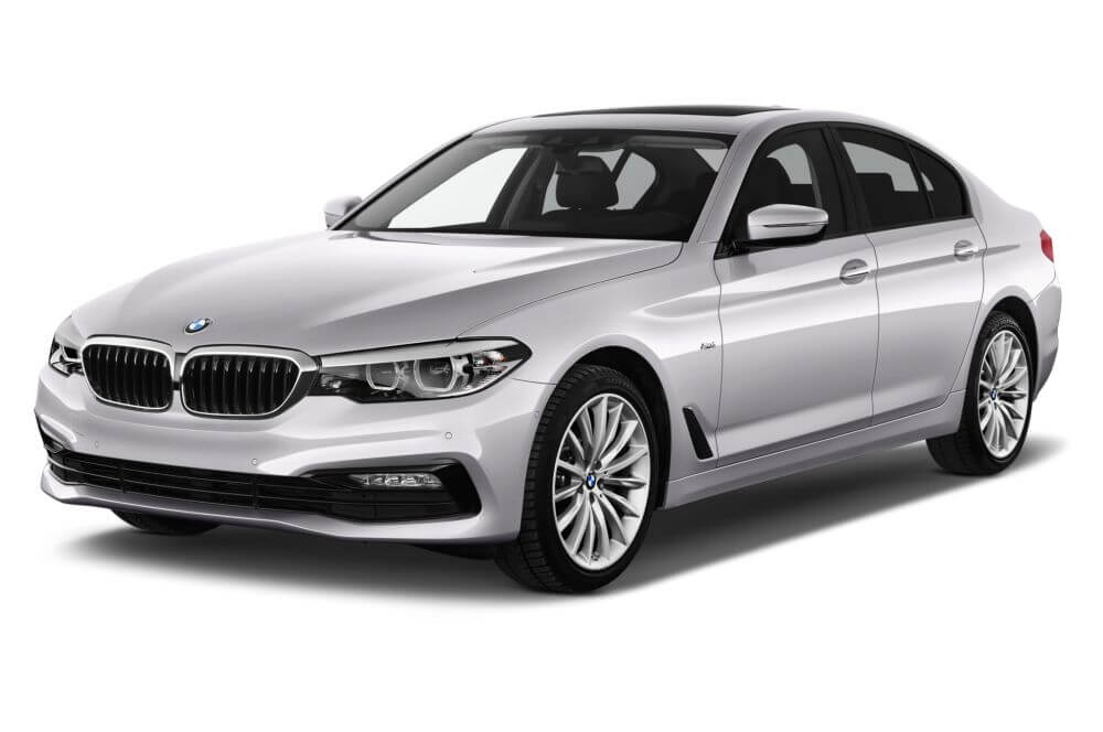 bmw 530e leasing f r 399 euro im monat brutto. Black Bedroom Furniture Sets. Home Design Ideas