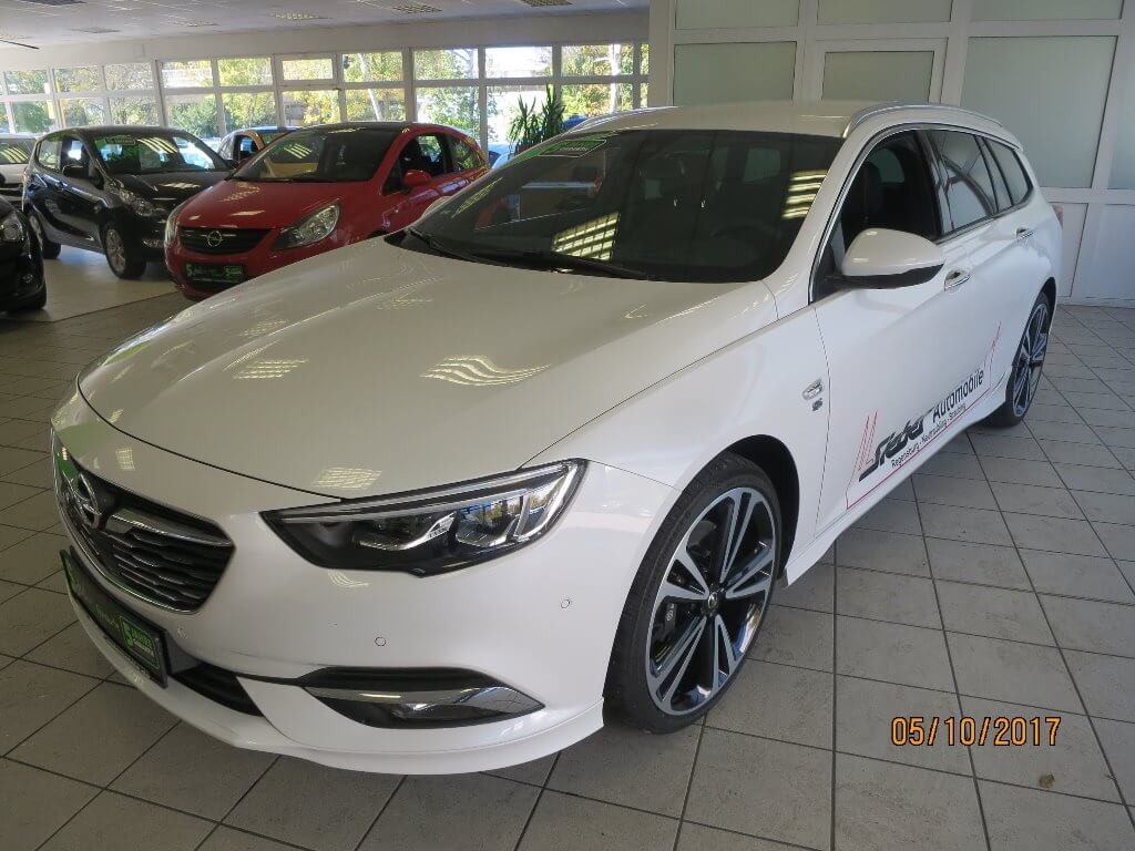 opel insignia leasing f r 299 euro im monat brutto leasing. Black Bedroom Furniture Sets. Home Design Ideas