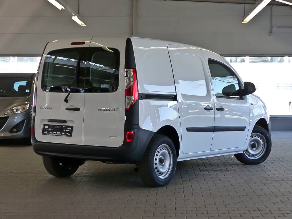 renault kangoo rapid leasing f r 85 euro im monat netto. Black Bedroom Furniture Sets. Home Design Ideas