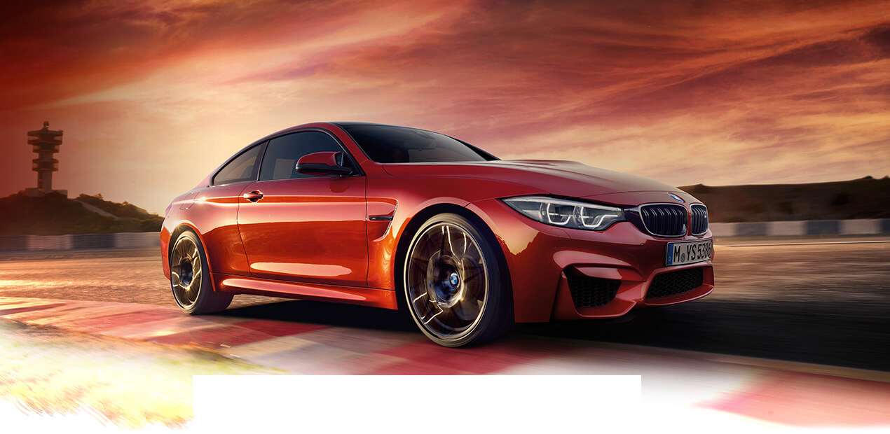 bmw m4 coup leasing f r 799 euro im monat brutto. Black Bedroom Furniture Sets. Home Design Ideas