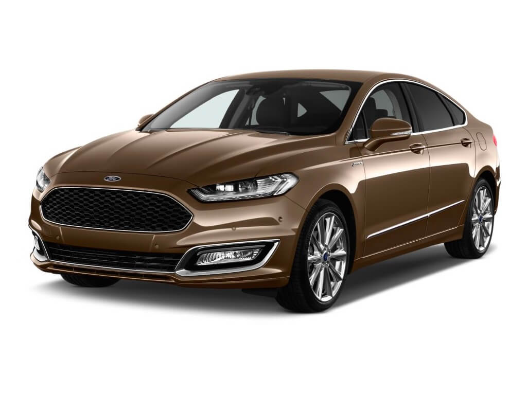 ford mondeo leasing f r 185 euro im monat netto hybrid. Black Bedroom Furniture Sets. Home Design Ideas