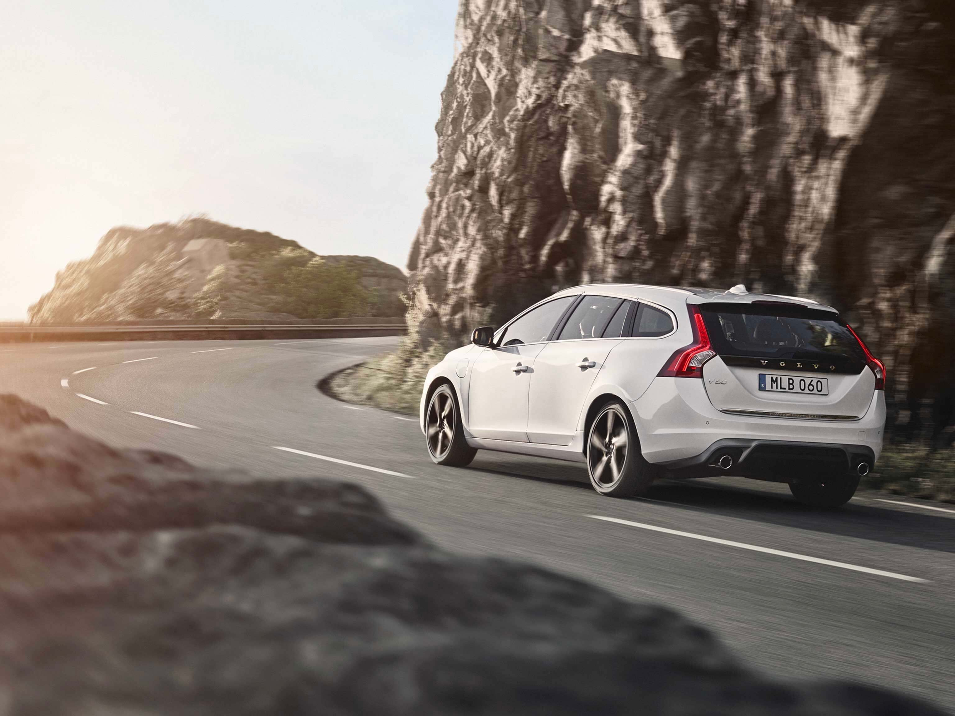 volvo v60 leasing f r 339 euro im monat brutto. Black Bedroom Furniture Sets. Home Design Ideas