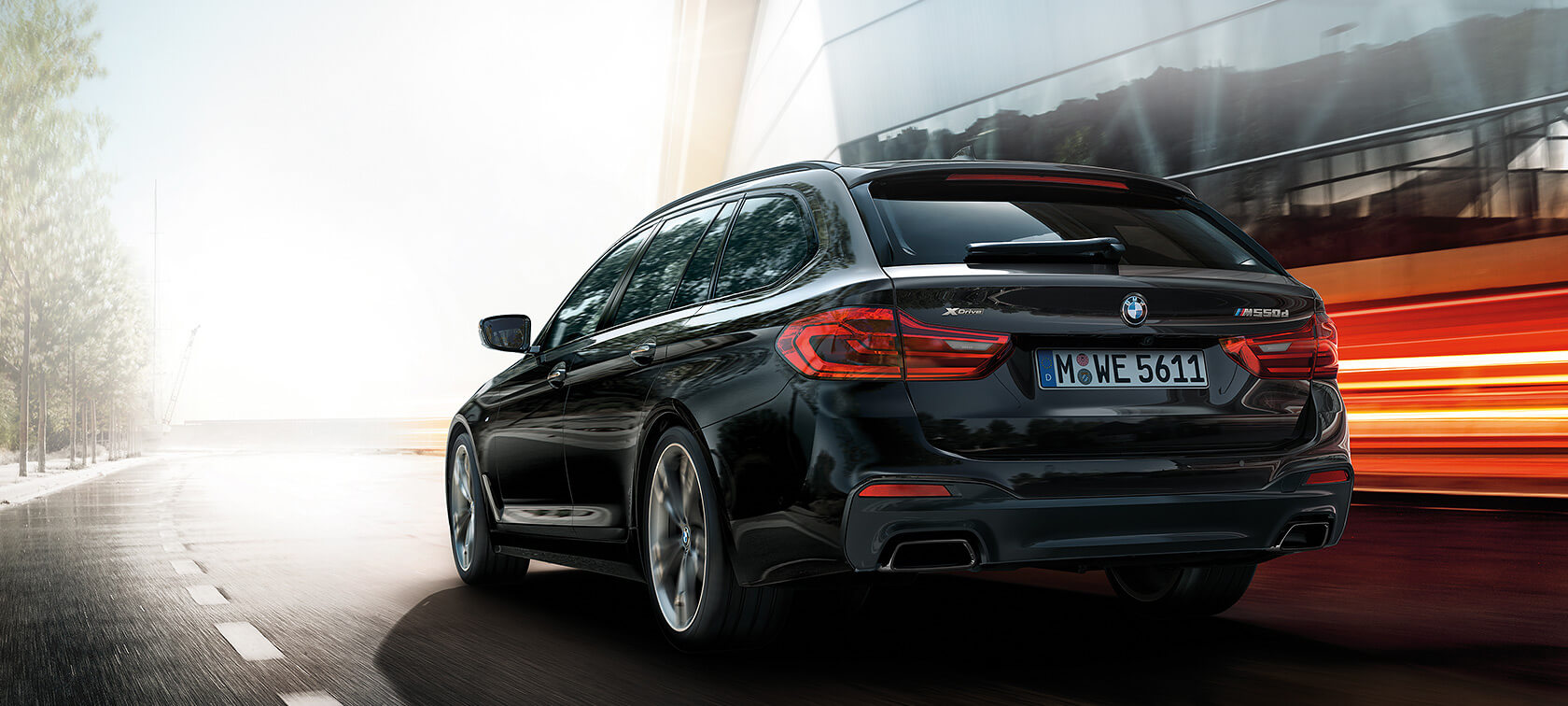 bmw m550d xdrive touring leasing f r 685 euro im monat netto. Black Bedroom Furniture Sets. Home Design Ideas