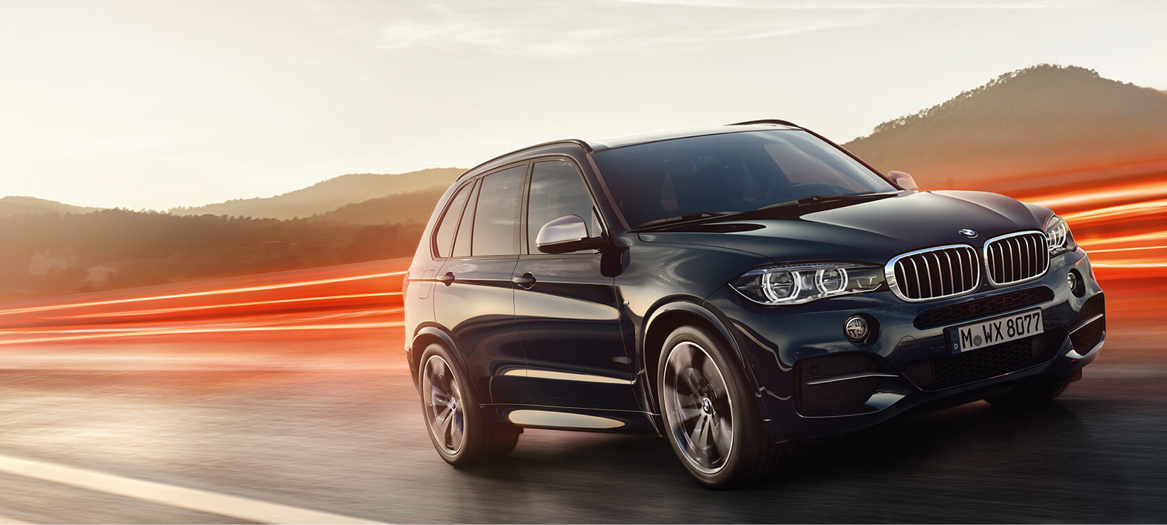 bmw x5 m50d leasing f r 756 euro im monat netto. Black Bedroom Furniture Sets. Home Design Ideas