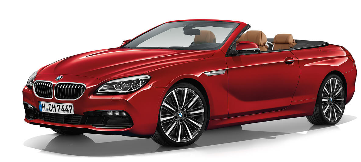bmw 640d m sport cabrio leasing f r 599 euro im monat. Black Bedroom Furniture Sets. Home Design Ideas
