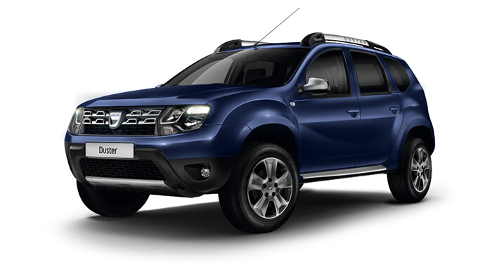 dacia duster final edition leasing f r 142 euro im monat brutto. Black Bedroom Furniture Sets. Home Design Ideas