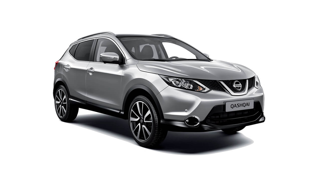 nissan qashqai leasing f r 179 euro im monat brutto gebrauchtleasing leasing. Black Bedroom Furniture Sets. Home Design Ideas