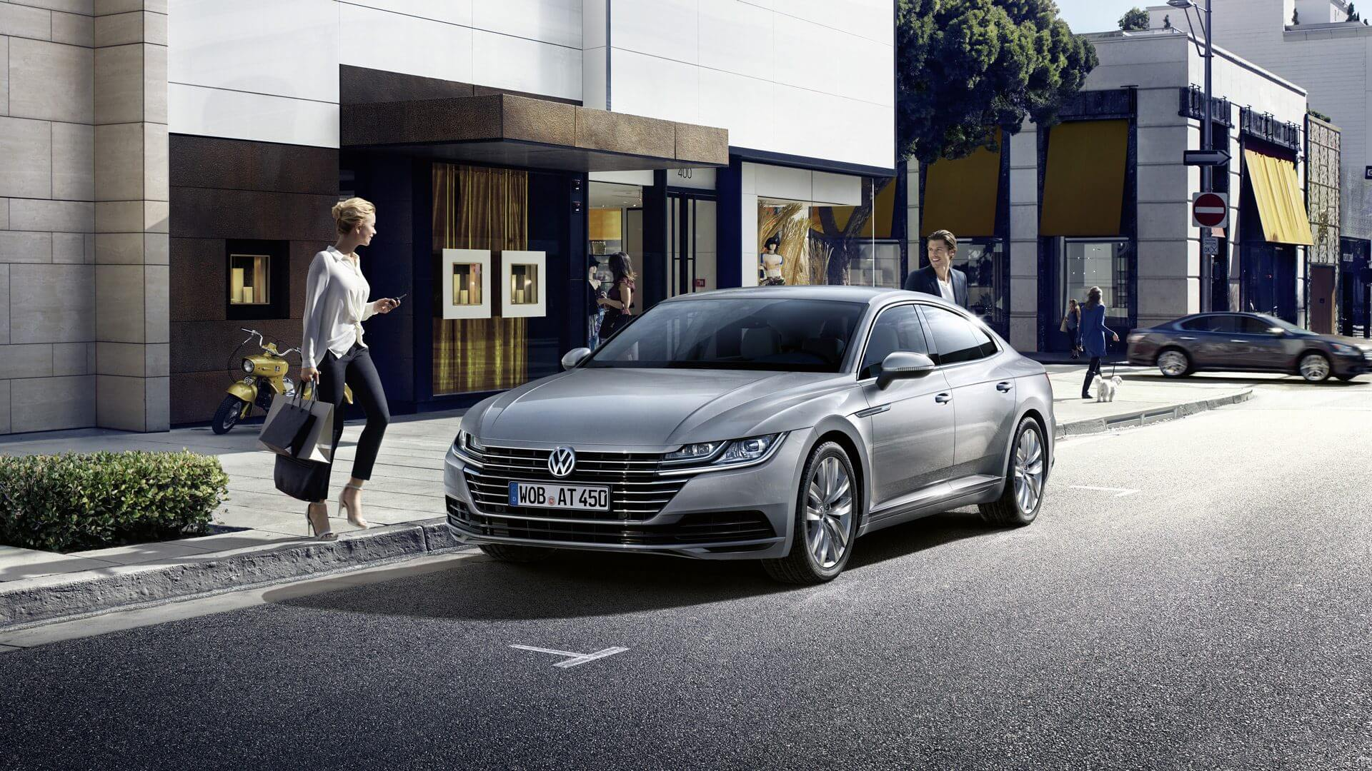 hot vw arteon 2 0 tdi leasing f r 100 euro im monat. Black Bedroom Furniture Sets. Home Design Ideas