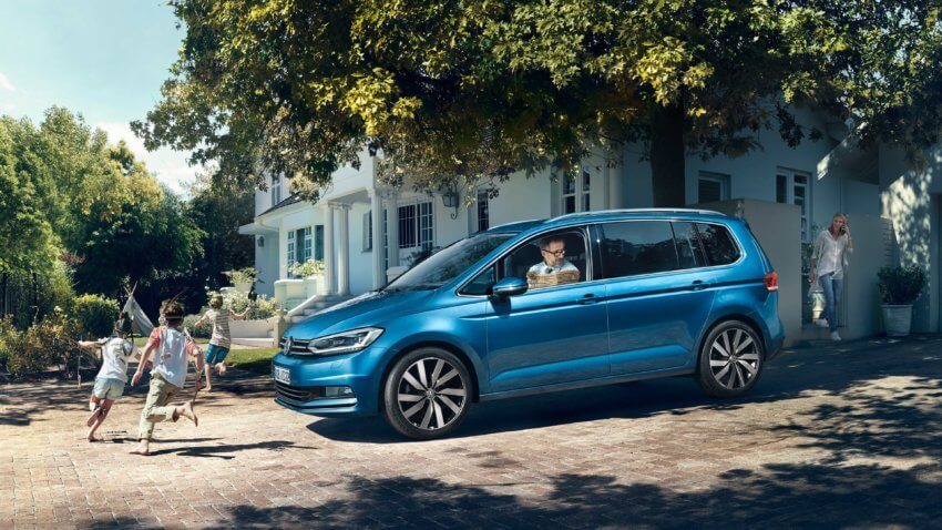vw summer sale bei pl tz polo t roc tiguan und touran zum leasing oder kaufen. Black Bedroom Furniture Sets. Home Design Ideas