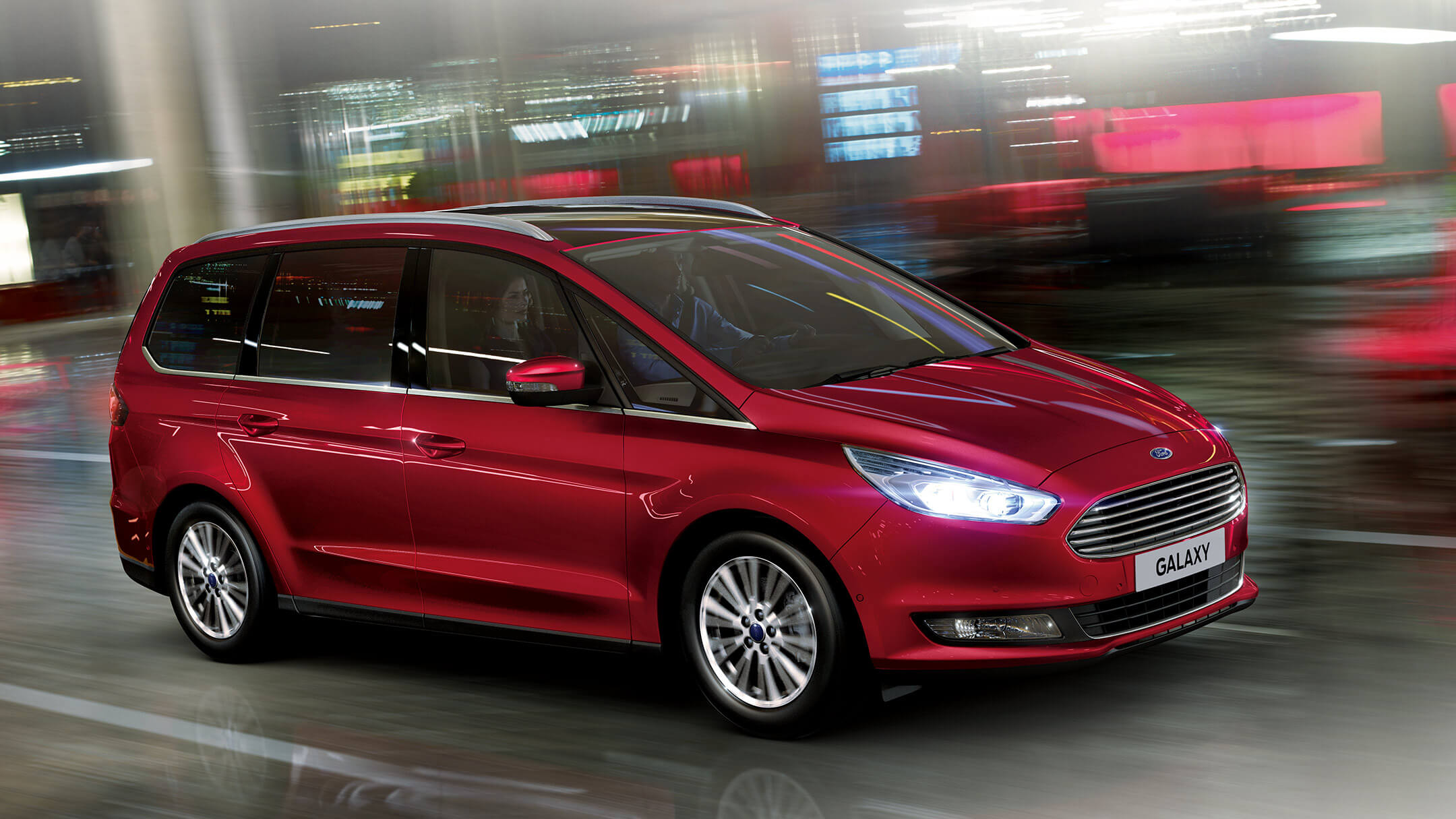 ford galaxy leasing f r 251 euro im monat netto inkl service leasing. Black Bedroom Furniture Sets. Home Design Ideas