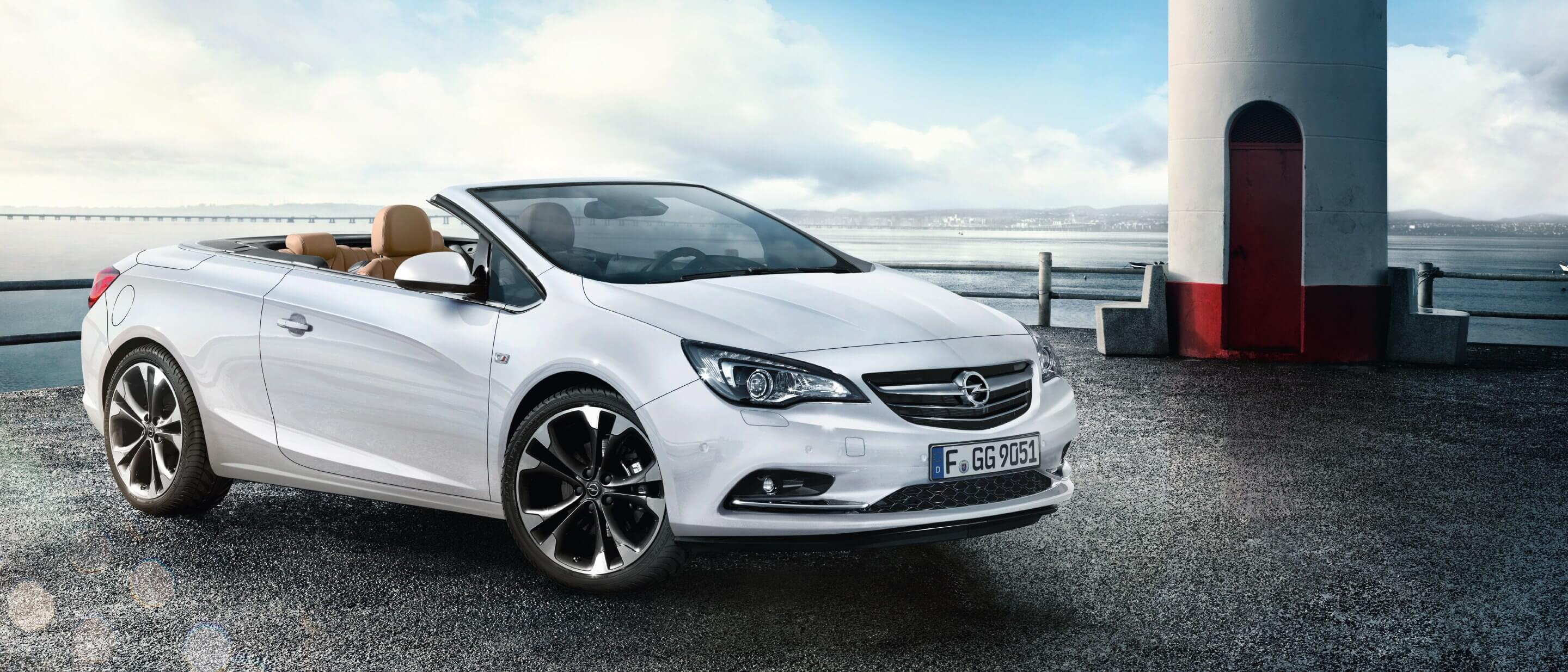 opel cascada innovation leasing f r 182 euro im monat netto tageszulassung. Black Bedroom Furniture Sets. Home Design Ideas