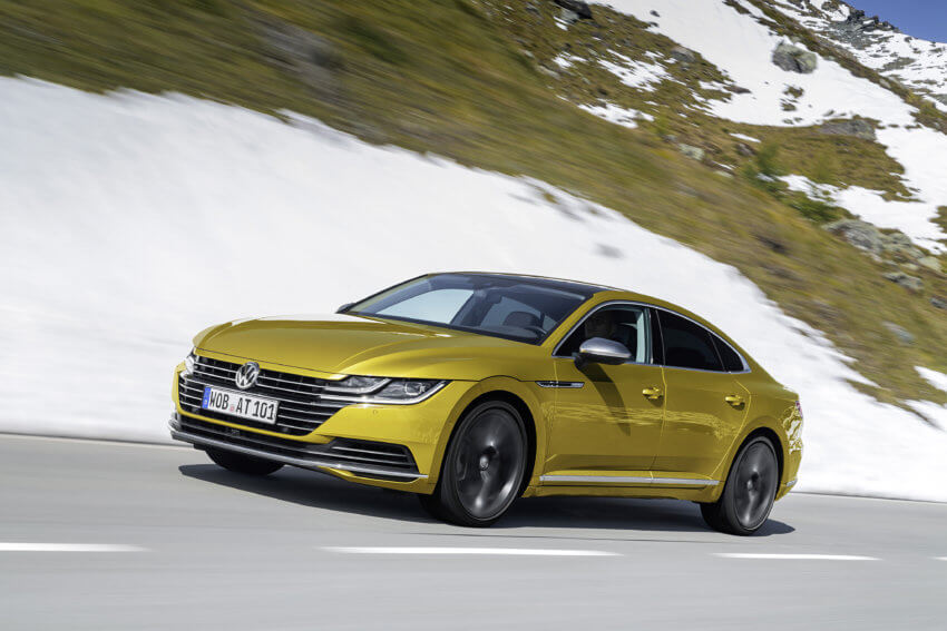 volkswagen arteon r line 2 0 l tsi dsg leasing f r 69 euro. Black Bedroom Furniture Sets. Home Design Ideas