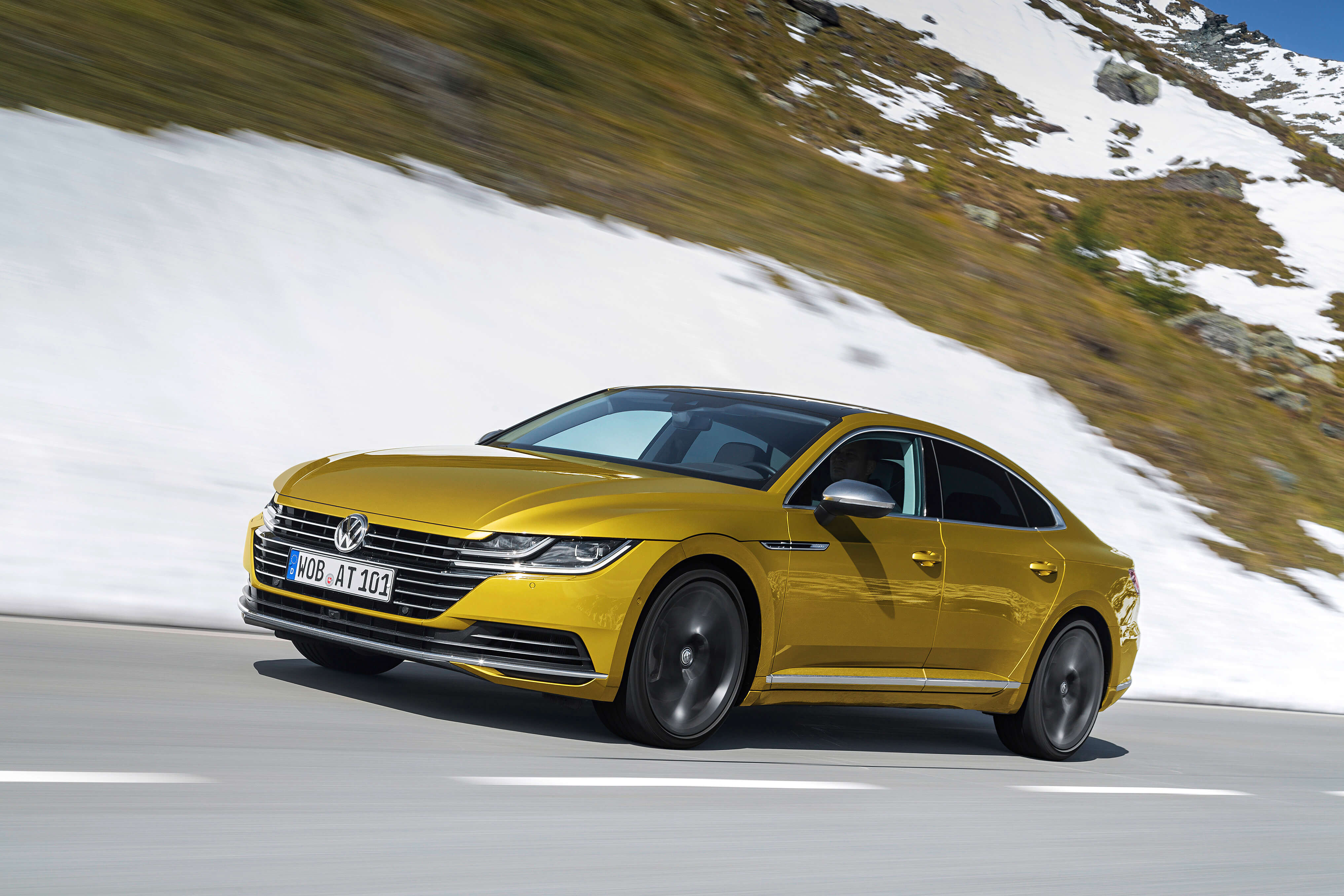vw arteon 2 0 tdi leasing f r 69 euro brutto im monat. Black Bedroom Furniture Sets. Home Design Ideas