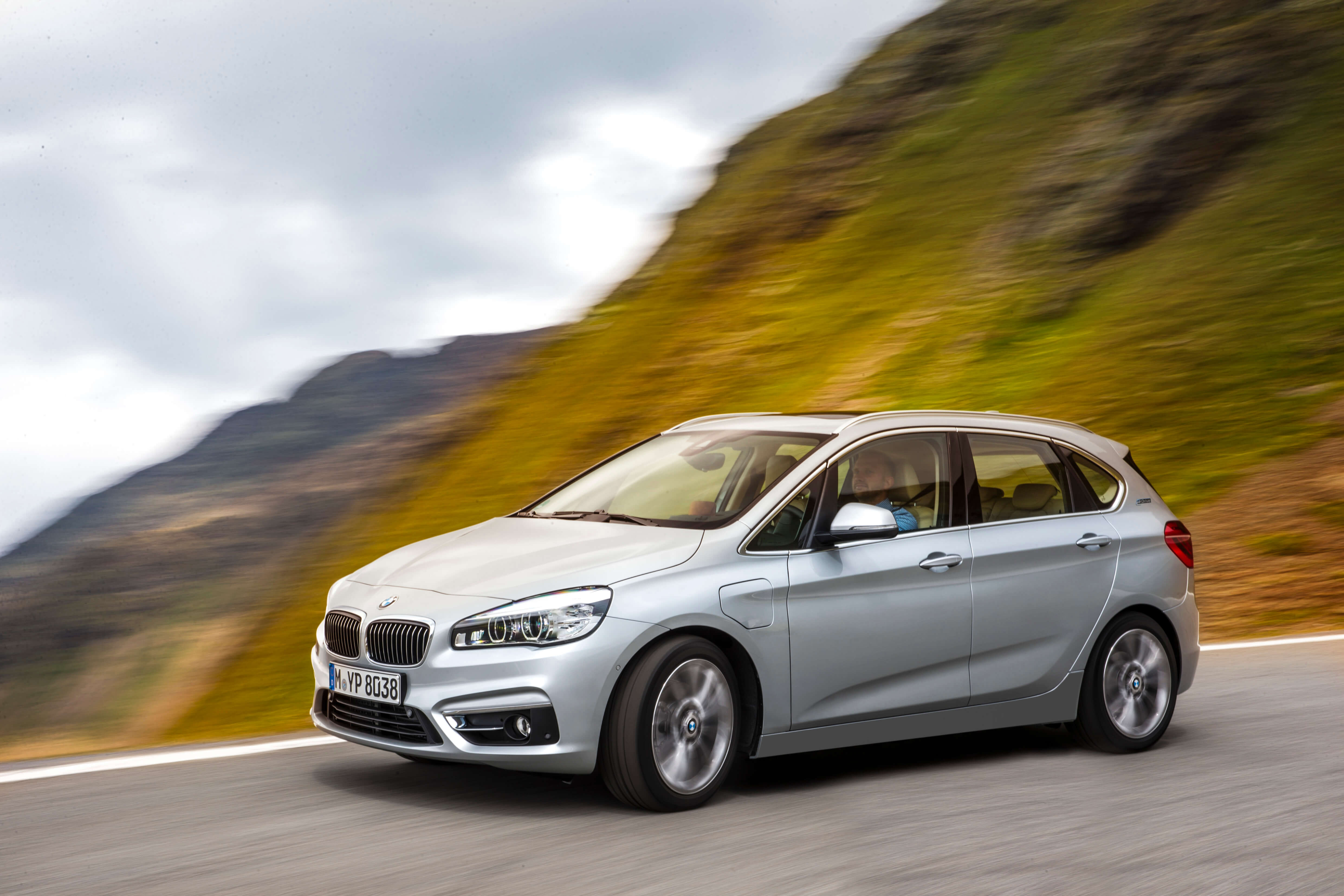 bmw 225xe iperformance active tourer leasing f r 144 euro. Black Bedroom Furniture Sets. Home Design Ideas